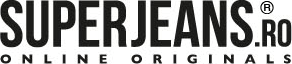 blugi logo