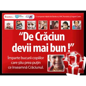 Craciun