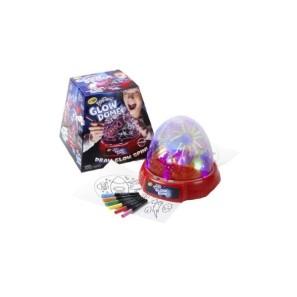 crayola-glob-explozie-de-culoare