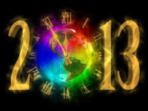happy-new-year-2013-India