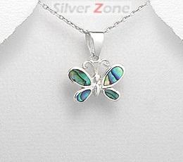 pandantiv-argint-fluture-turcoaz-md_PM