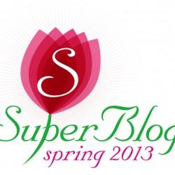 SpringSuperBlog2013-250x250