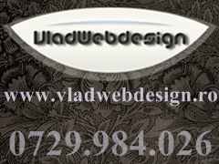Web-design-Brasov-Vladwebdesign1