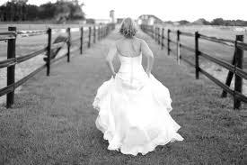 linenandsilk-weddings.com
