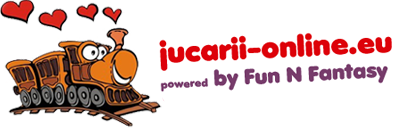 logo_JO