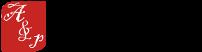 logo_nou