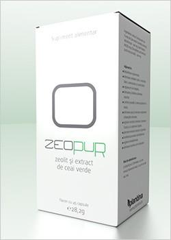 render-zeopur-single
