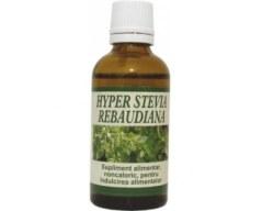 indulcitor natural hyper-stevia-500x400