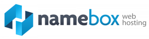 namebox-logo-300x79