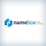 namebox_facebook-150x150