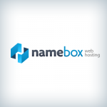 namebox_facebook-150x150