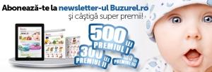buzurel4