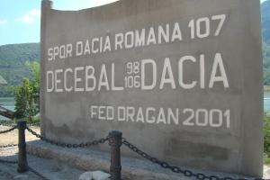 DSC09254