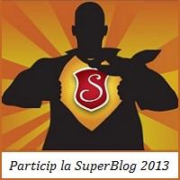 participsuperblog2013_200x200