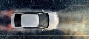 toyota-Corolla-2013-exterior-tme-007-a-prev_tcm420-1236739