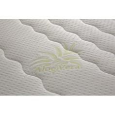 saltea-aloe-vera-memory4-sleep-comfort-21cm