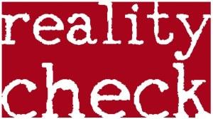 reality-check-11