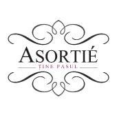 asortie