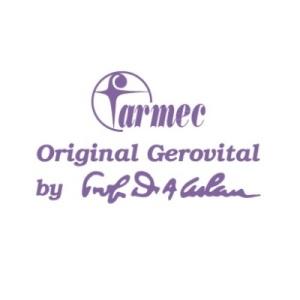 farmec1