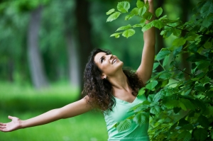 iStock_000006068495Small-Woman-Nature-Partner