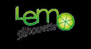 lemo_silhouette_logo