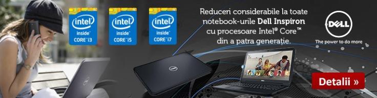 Banner-Categorie-Campanie-Reduceri-Dell-Inspiron(764x200)