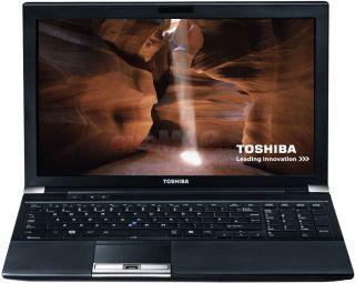 Laptop Tecra R950-90043.jpg.320