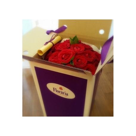 buchet-trandafiri1