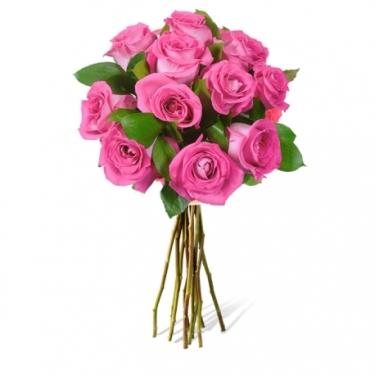 buchet-trandafiri2