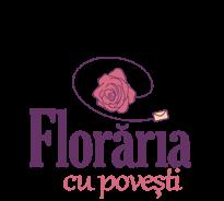 floraraia_cu_povesti