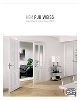 catalog-pur-weiss