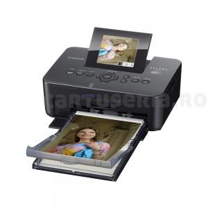 imprimanta-canon-selphy-cp910-wireless-compacta