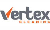 logo-Vertex-165x100