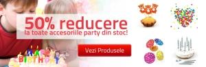 produse_birotica_3