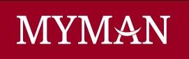 logo my man