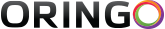 oringo_logo