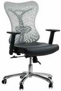 Scaun ergonomic OFF 982 - 1a