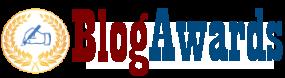 skin1.header-logo-regular