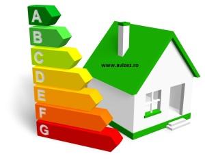 pret-certificat-energetic