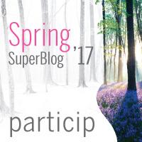 banner_particip_200x200-1
